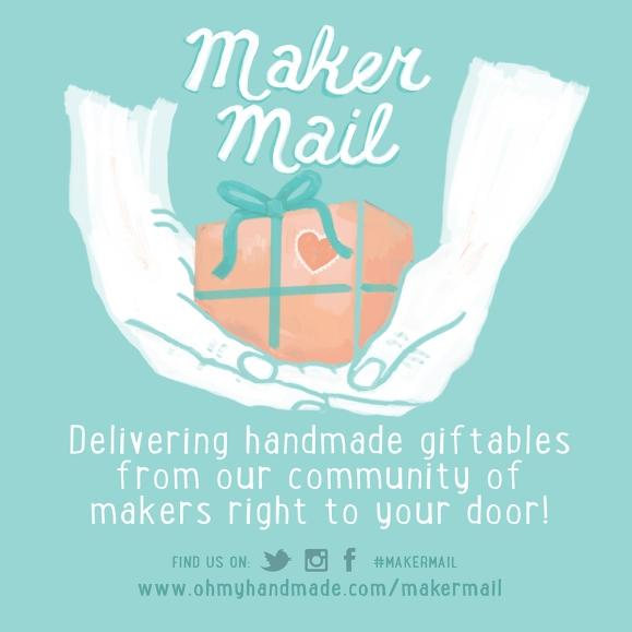MakerMailHands2