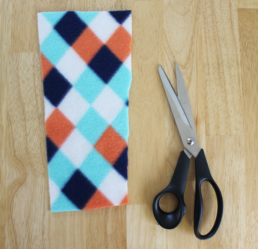 sewing, upcycling, ecofriendly, repurpose, dog, pets, rescue pets, crafting