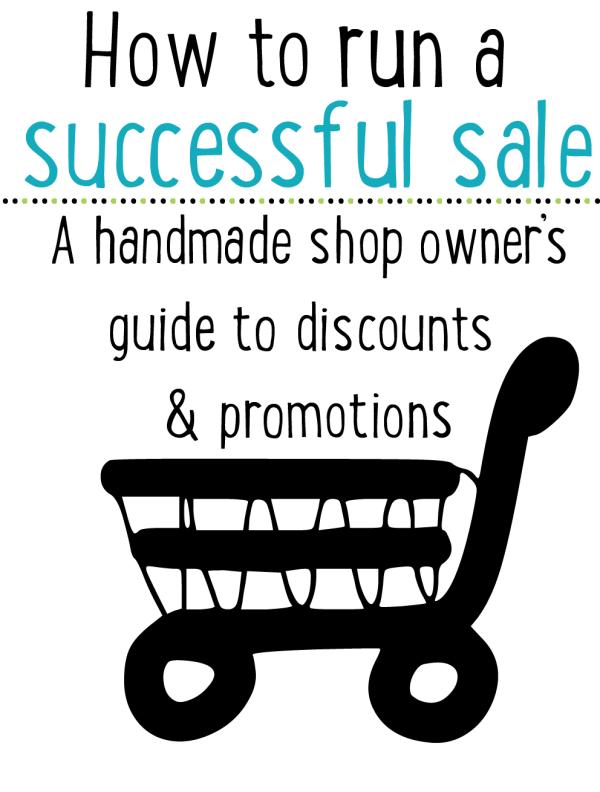 etsy, storenvy, selling online, sales