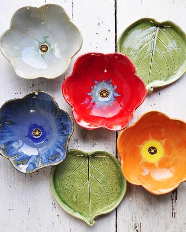 handmade_poppy_bowls_1024x1024.jpg