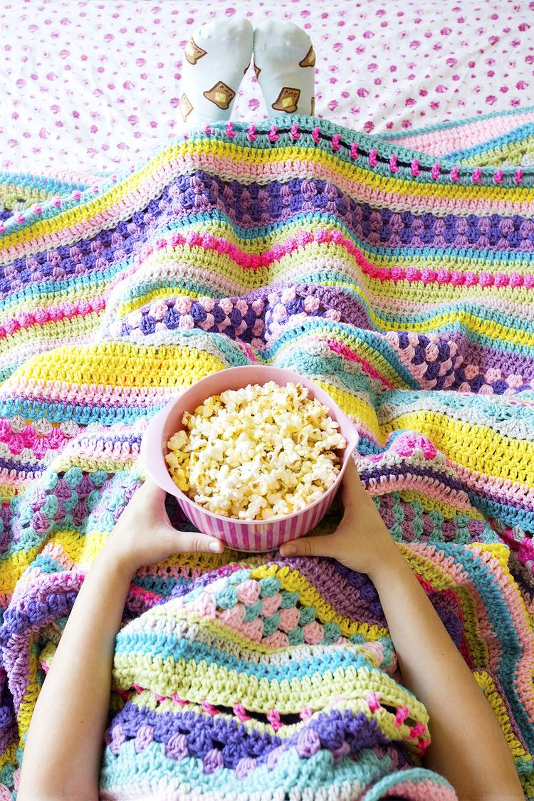 popcorn+2.jpg