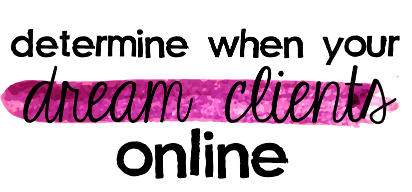 whendreamclientsareonline
