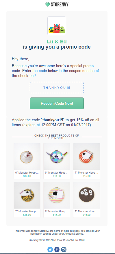 emailcode.PNG