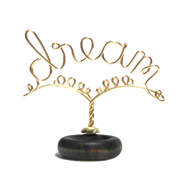TrueImage_20Expressions_20Wire_20Sculpture-dream_original (1).png