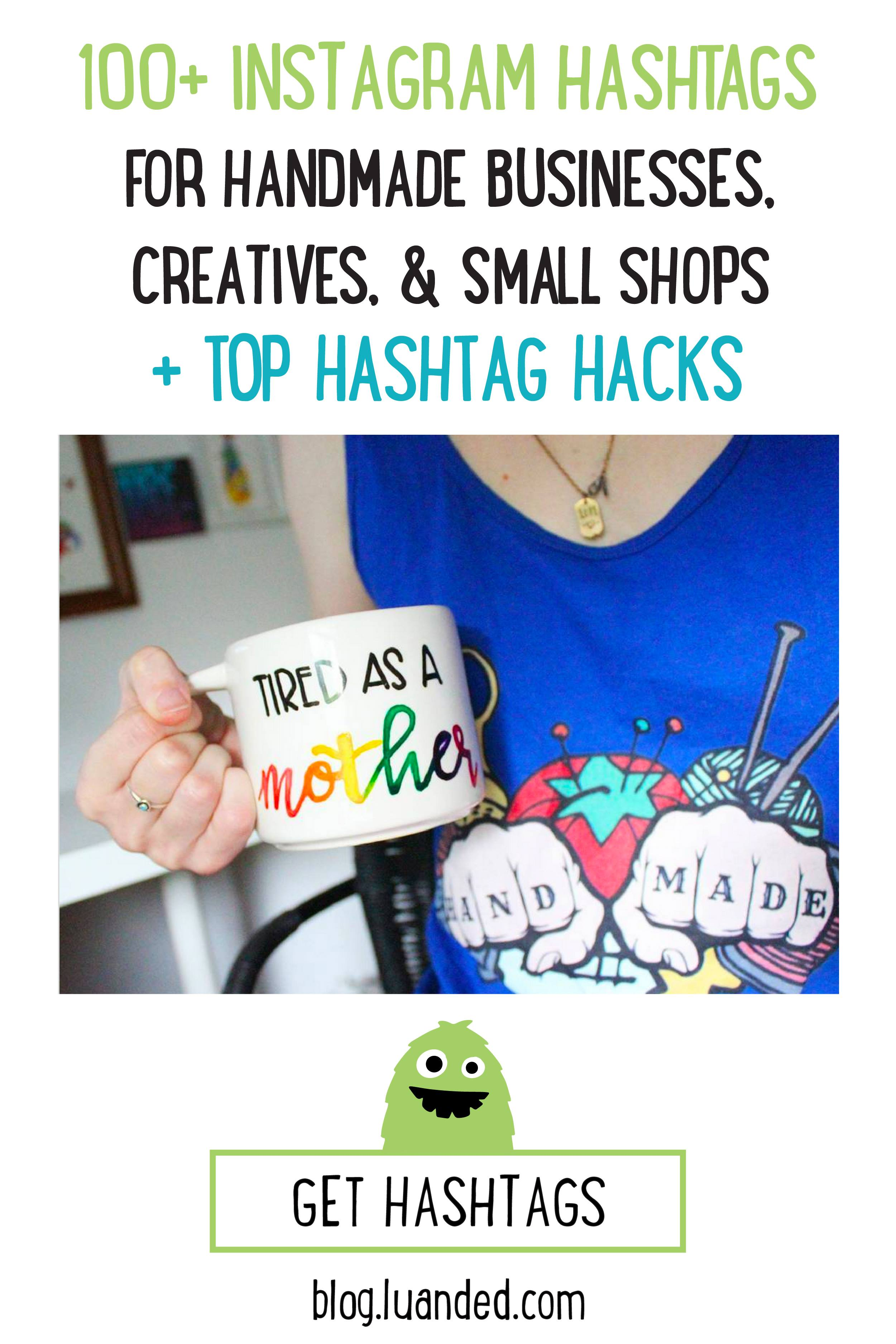Hook up hashtags instagram