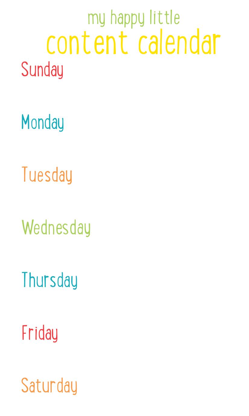 content calendar color.PNG