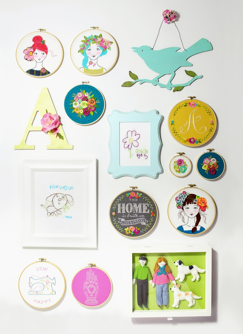 LolliandGrace_EmbroideryWall_1