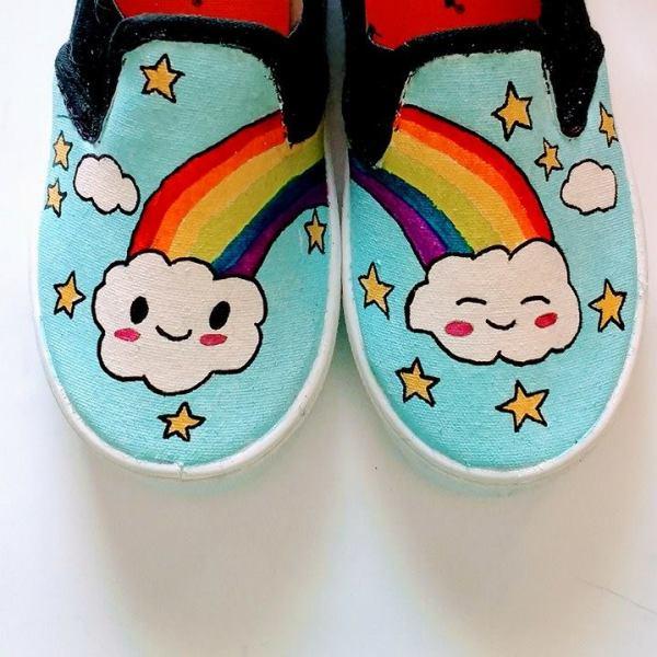 rainbow_original